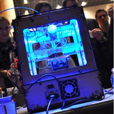 Brite10_makerbot