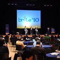 Brite10_britelogo